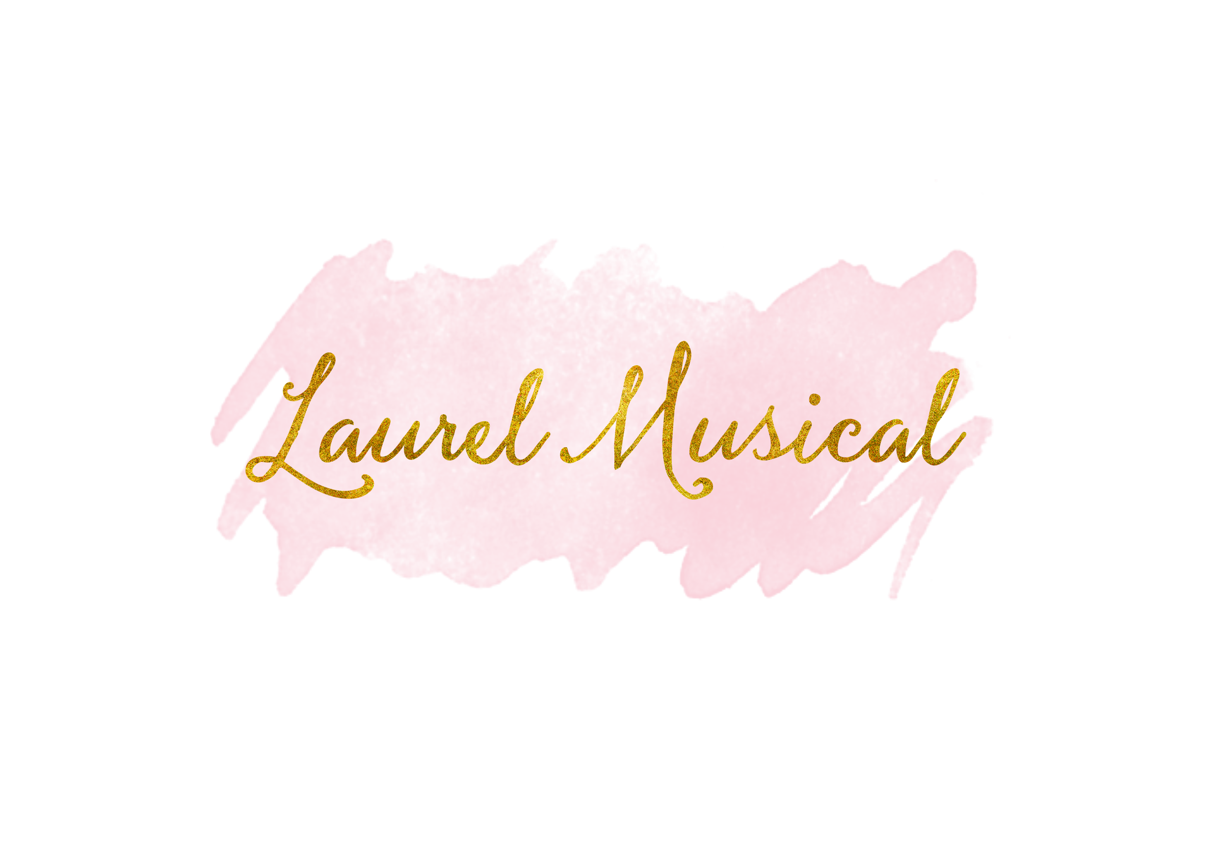 Laurel Musical