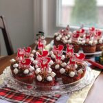 Duncan Hines Canada Toffee Spice Cupcakes Recipe